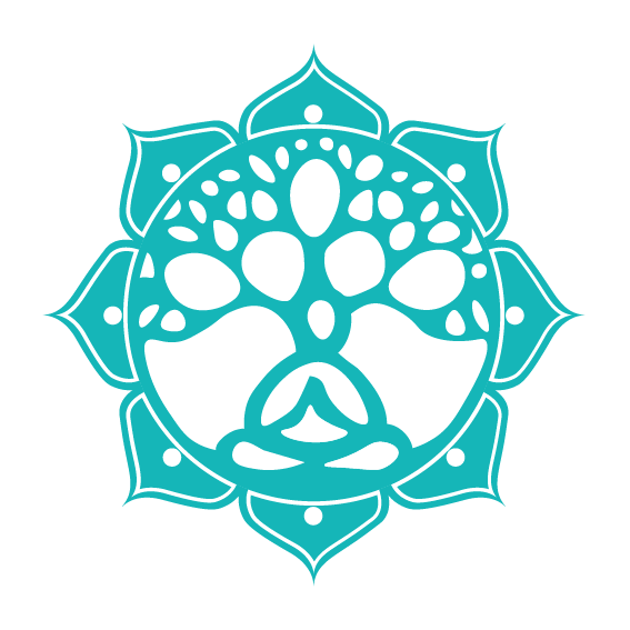 L'Atelier Yoga et Méditation